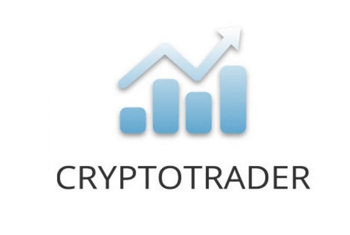 cryptotrader bitcoin bot