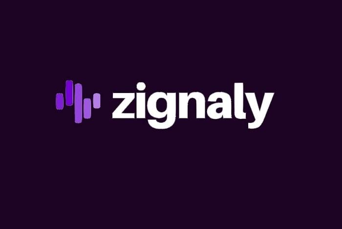 zignaly bitcoin bot