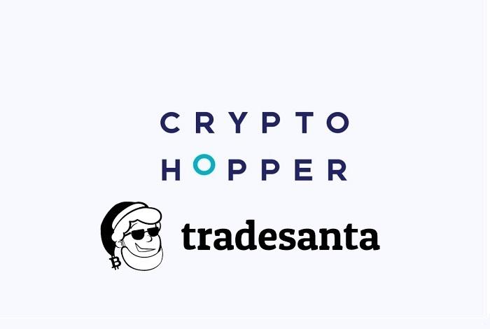 bot de bitcoin