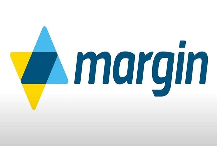 margin.de crypto trading