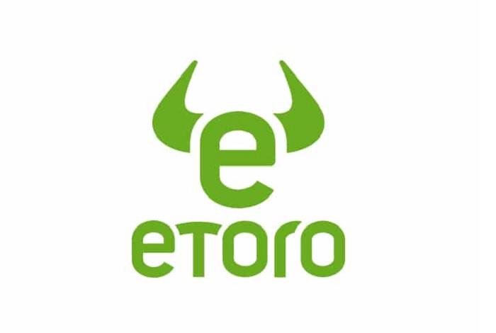 etoro signals