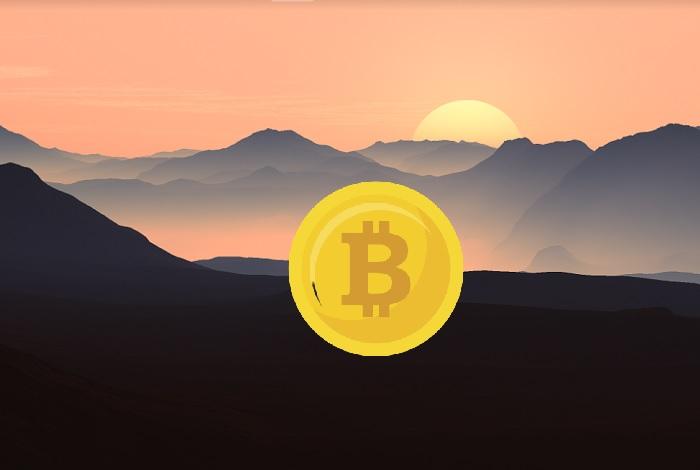 origen bots bitcoin