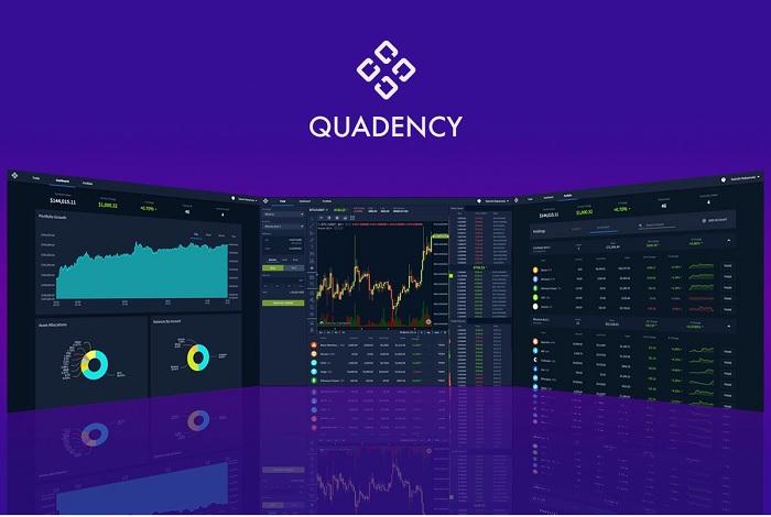 quadency bot criptomonedas